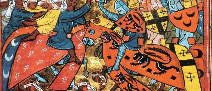 Eleştirel Teori ve İslamcılık – Dilaver Demirağ