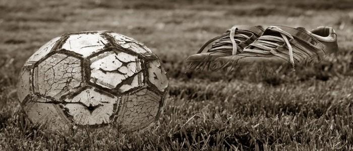 Futbol ve Şiddet - B. Eraslan