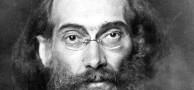 Gustav Landauer'in Komüniter Anarşizmi - Larry Gambone