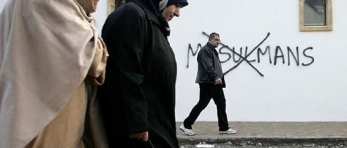 İslam Karşıtlığı; 21. Yüzyılın Anti-Semitizmi ve Küresel Savaş Çığırtkanlığı - B. Eraslan