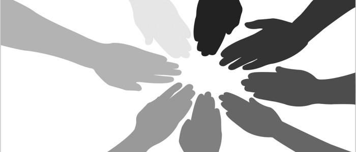 Eleştiriden İnşaya: Katalonya'da Birleşik Kooperatif