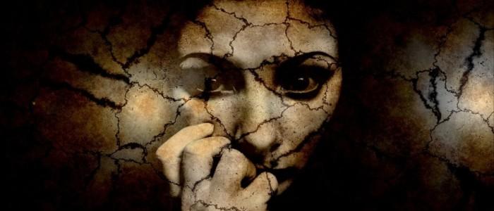 Korku, Kaygı, Özgürlük, Ölüm ve İntihar Üzerine Değinmeler – Alişan Şahin