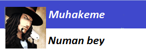 numanbey1