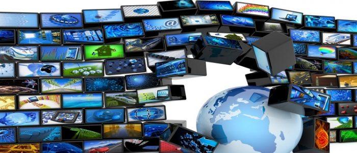 Görsel Kültür: Reklam, Dikkat ve Gösteri Toplumu