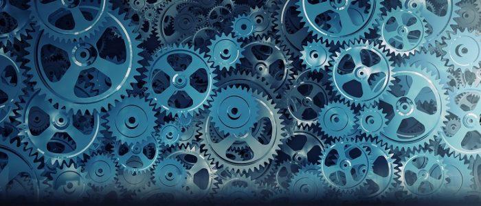 Makinenin Tahakkümü: Anarşist Ekolojide Teknoloji - Dilaver Demirağ