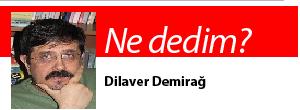 dilo1 - Kopya