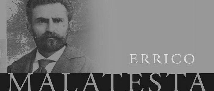 Anarşist Bir Program - Errico Malatesta
