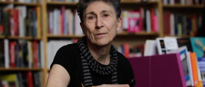"""Bir """"iş"""" olarak seks üzerine - Silvia Federici 1975"""
