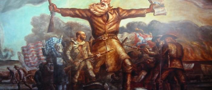 Hakikati Arayan Anarşizm ve Hakikatten Sapma: Reel Politiğin Rezaleti – Numan Bey