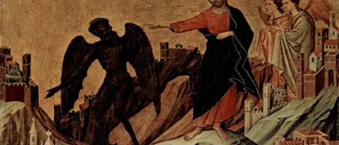 2. Anarşizm ve Din: Hırıstiyan Dünyasında Dindar Anarşizm ve Anarşistler – Alişan Şahin