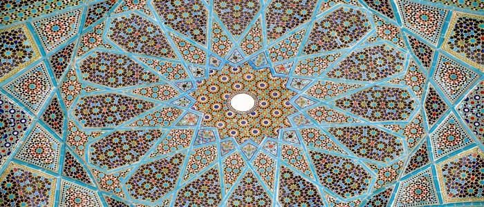 4. Anarşizm ve Din: İslamdaki Anarşizm Yada Anarşizmdeki İslam – Alişan Şahin