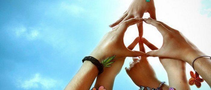 Barışın Namlusu İktidarın Şakağında – Dilaver Demirağ