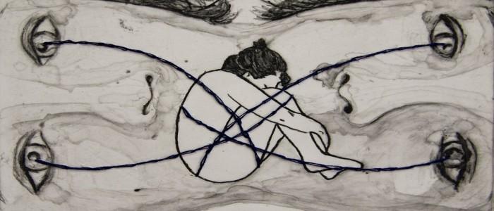 Lacan'ın Ayna Evresi ve İbn Arabi'nin Ayna Metaforu Üzerine Bir Karşılaştırma – Umut Saygi