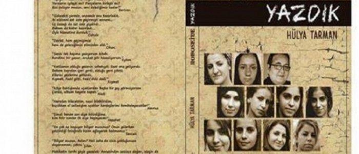 Bir Hafıza Besini: Roboski'de Yazdık, 2014