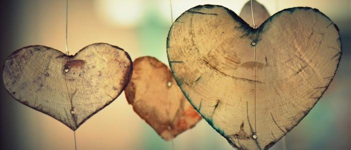 Bana Ait Olan (Aşkım) ve Onlar Alanı (Toplum) – Fuat Kaymak