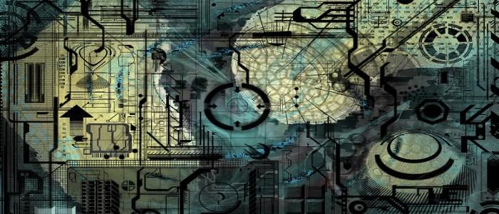 4 Teknoloji Toplumu: Tarihsel Gelişim - Jacques Ellul