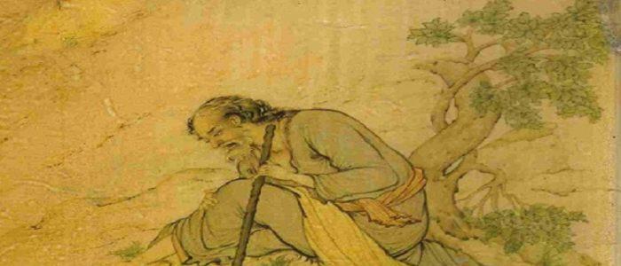 Baba Tâhir Uryân-ı Hemedânî'den Melamet ve Kalender Hal – Şiirleri
