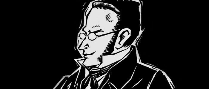 Max Stirner - Kısa Biyografi - H. İbrahim Türkdoğan