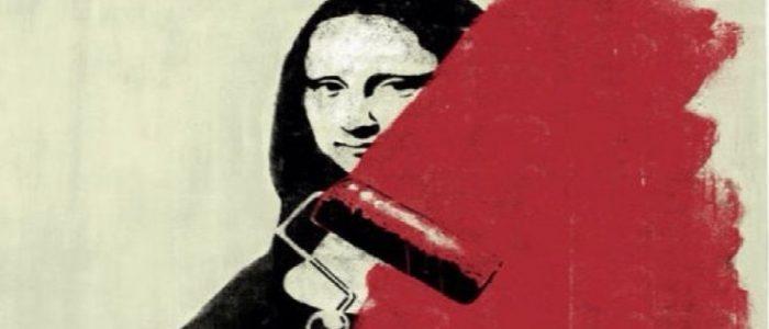 Mona Lisa ve Boşluk: Olmayanın Değerlenmesi Üzerine – Umut Saygı