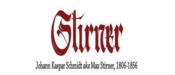 """Max Stirner ve Anarşizm (Stirner'in """"Anarşizmi"""" Üzerine) - H. İbrahim Türkdoğan"""