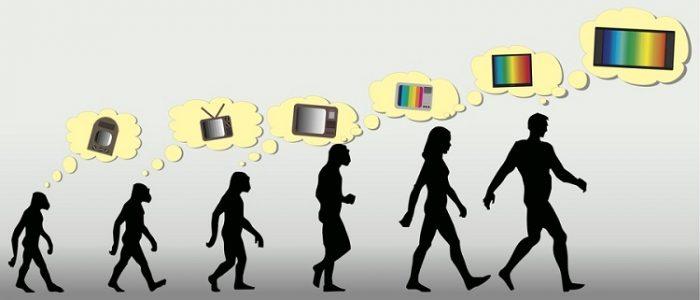 11 Teknoloji Toplumu: Tekniklerin Birbirine Zorunlu Bağlılığı - Jacques Ellul
