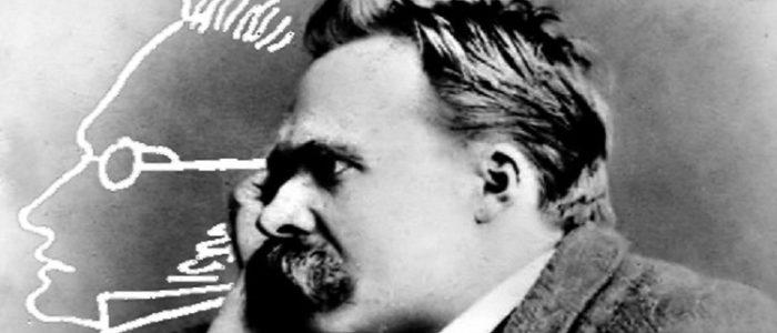 """Nietzsche, Stirner'in """"Plagiyatör""""ü mü? (1) – H. İbrahim Türkdoğan"""