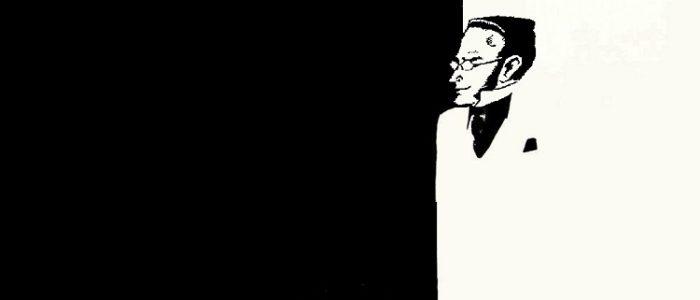 Nietzsche, Stirner'in Plagiyatörü mü?  (2) - H. İbrahim Türkdoğan