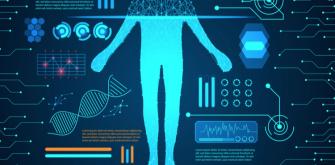 15 Teknoloji Toplumu – Gizli Yöntem - Jacques Ellul