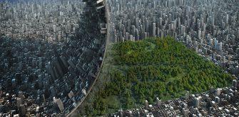 Belediyecilik Hayalleri: Bookchin'in Politikasının Toplumsal Ekolojik Eleştirisi – Paideia ve Kentsel Erdem - John Clark (Bölüm III)