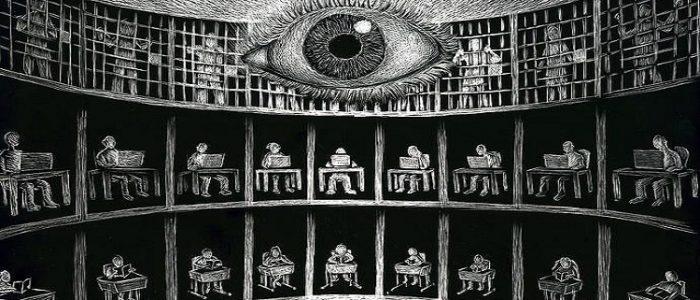 16 Teknoloji Toplumu – Ekonomik Gözlem Teknikleri  - Jacques Ellul