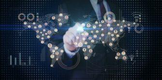 17 Teknoloji Toplumu – İktisadi Eylem Teknikleri  - Jacques Ellul