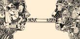 18 Teknoloji Toplumu – Planlama ve Özgürlük - Jacques Ellul