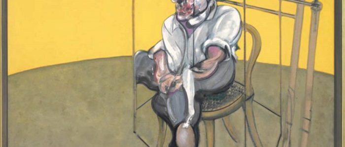 Bir İngiliz Hafiyesinin Oğlan-ı Mabad Risalesi'nden Kısa Bir Bölüm – John Buffoon