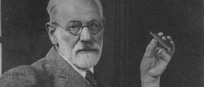 Sigmund Freud: Bilinen Tek Ses Kaydı (1938) Video | Türkçe Altyazılı