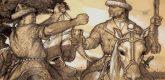 Nietzscheci Darbe - II. KUMAN BÖLGESİ (Barbar Akınları, Ovid'in Şiirleri, Bizans-Osmanlı) - Peter Lamborn Wilson (Hakim Bey) -2-