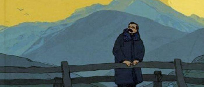 Nietzscheci Darbe - V. Gözden Kaybolan Bir Olayın Kısa Tarihi - Peter Lamborn Wilson (Hakim Bey) -5-