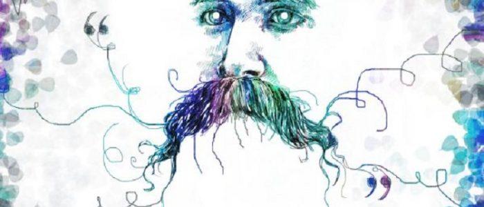 Nietzscheci Darbe – VII. Son ve Ondan Sonrası: Yenilginin Şerefi, Sufiliğe Dönüş, - Peter Lamborn Wilson (Hakim Bey)  -7-